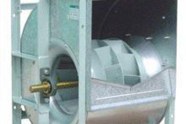 kruger-ventilation-industries-india-pvt-ltd-kolkata-blower-manufacturers-2a3rzkf-250111955D5-BFC2-C945-FDA2-6EF87CC3E47F.jpg