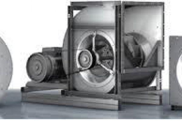 nicotra-forward-curved-centrifugal-fan-adh-1120-x1615C3823-DC07-6414-23EE-1DF0AE6BBC05.jpg