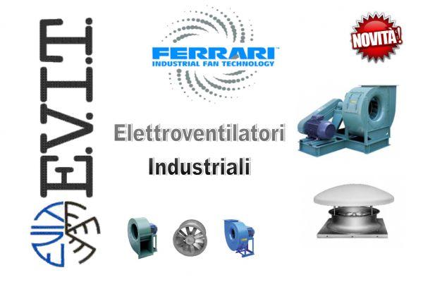 ferrari9064D55C-0766-0C73-9F88-E2645181098D.jpg
